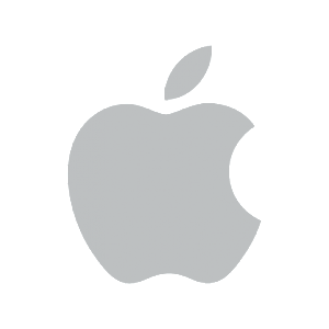 l36405-apple-mac-logo-64481_zps48854ffd